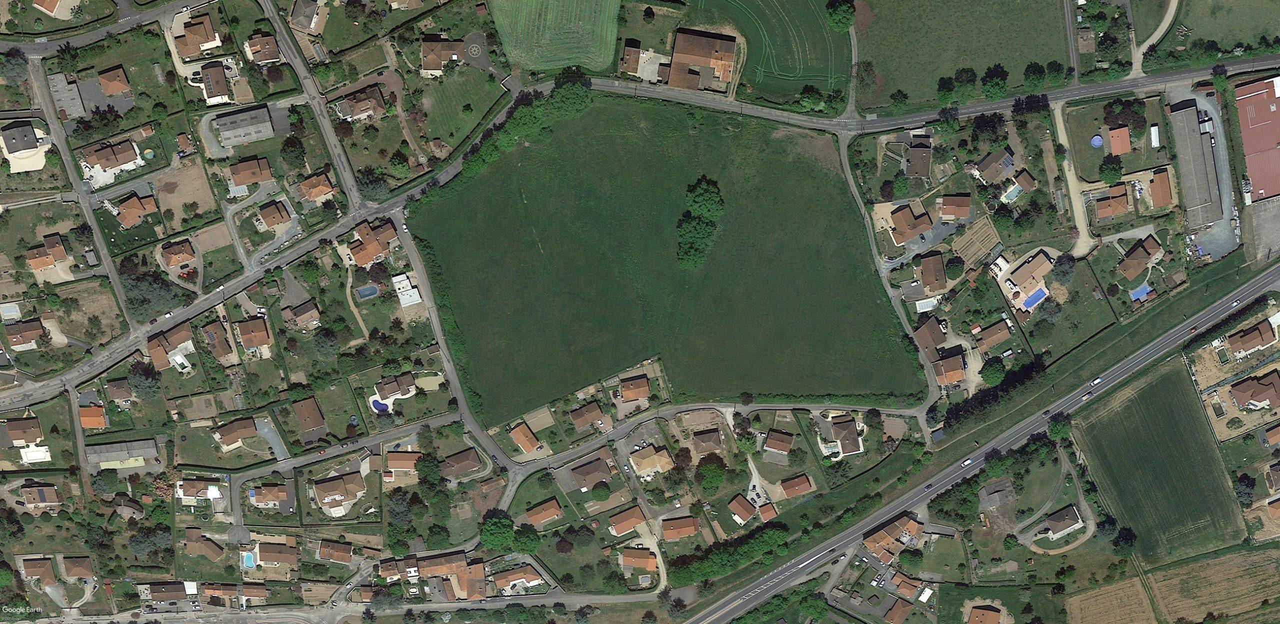 13-Le long de l'A89-Vindry-sur-Turdine