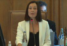Florence_Dabin_presidente_CD_Maine_et_Loire