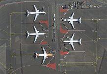 Nantes_Atlantique_avions