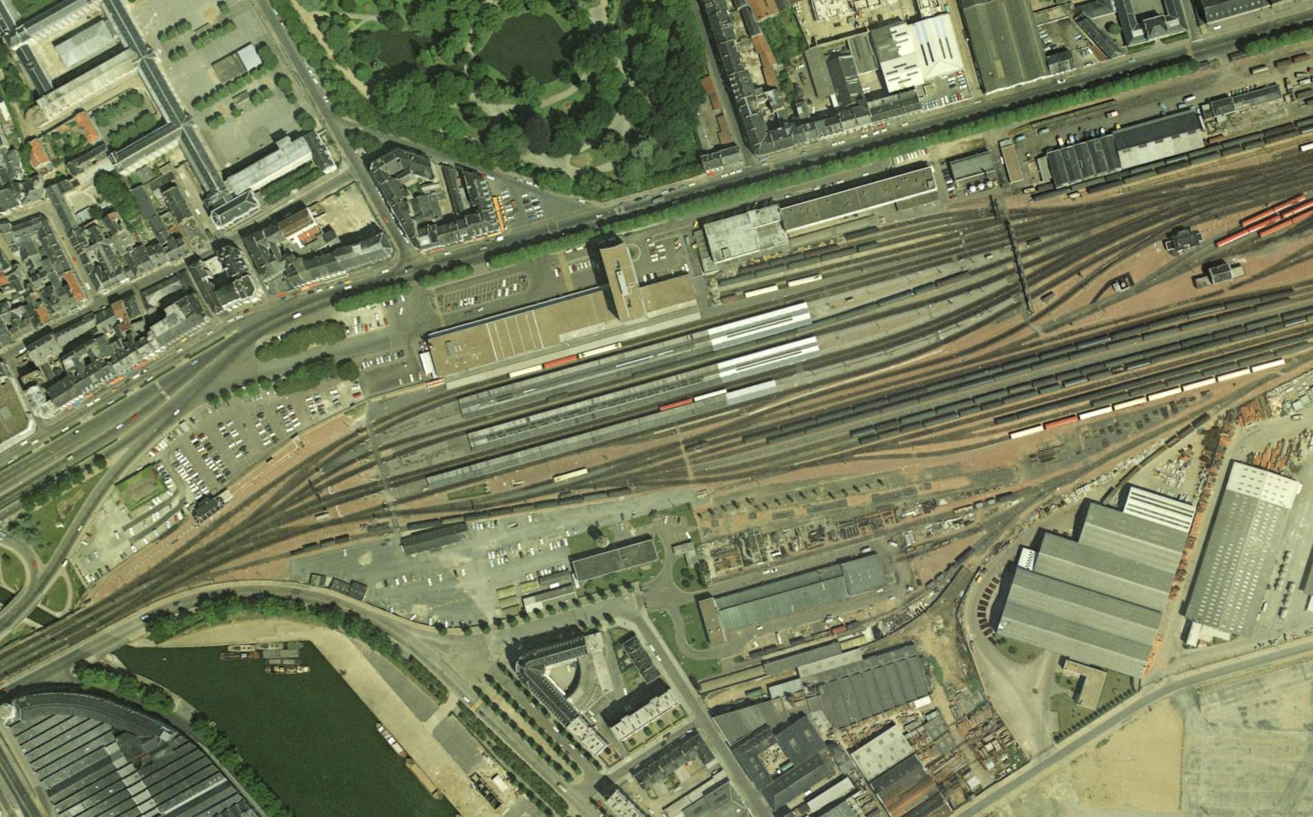 OK_Gare de Nantes 1970