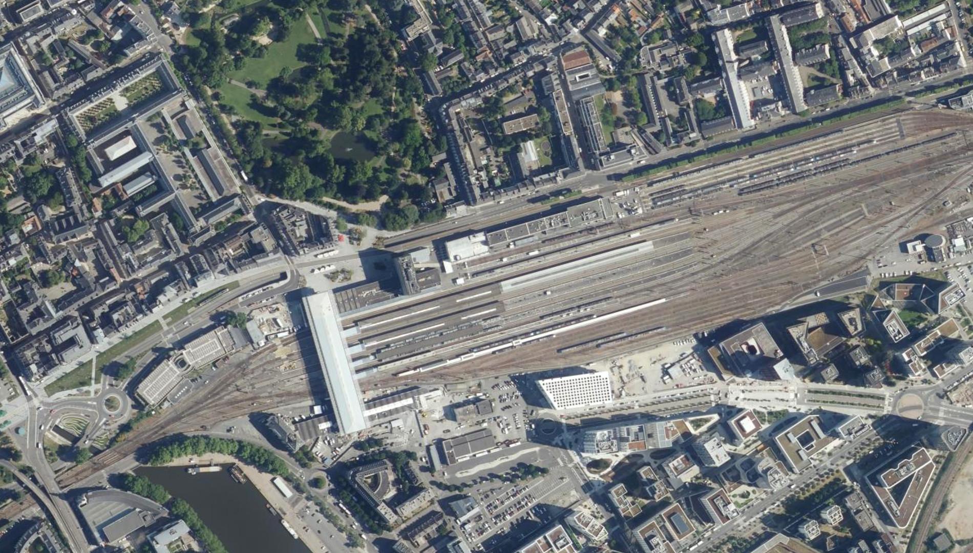 OK_Gare de Nantes 2021