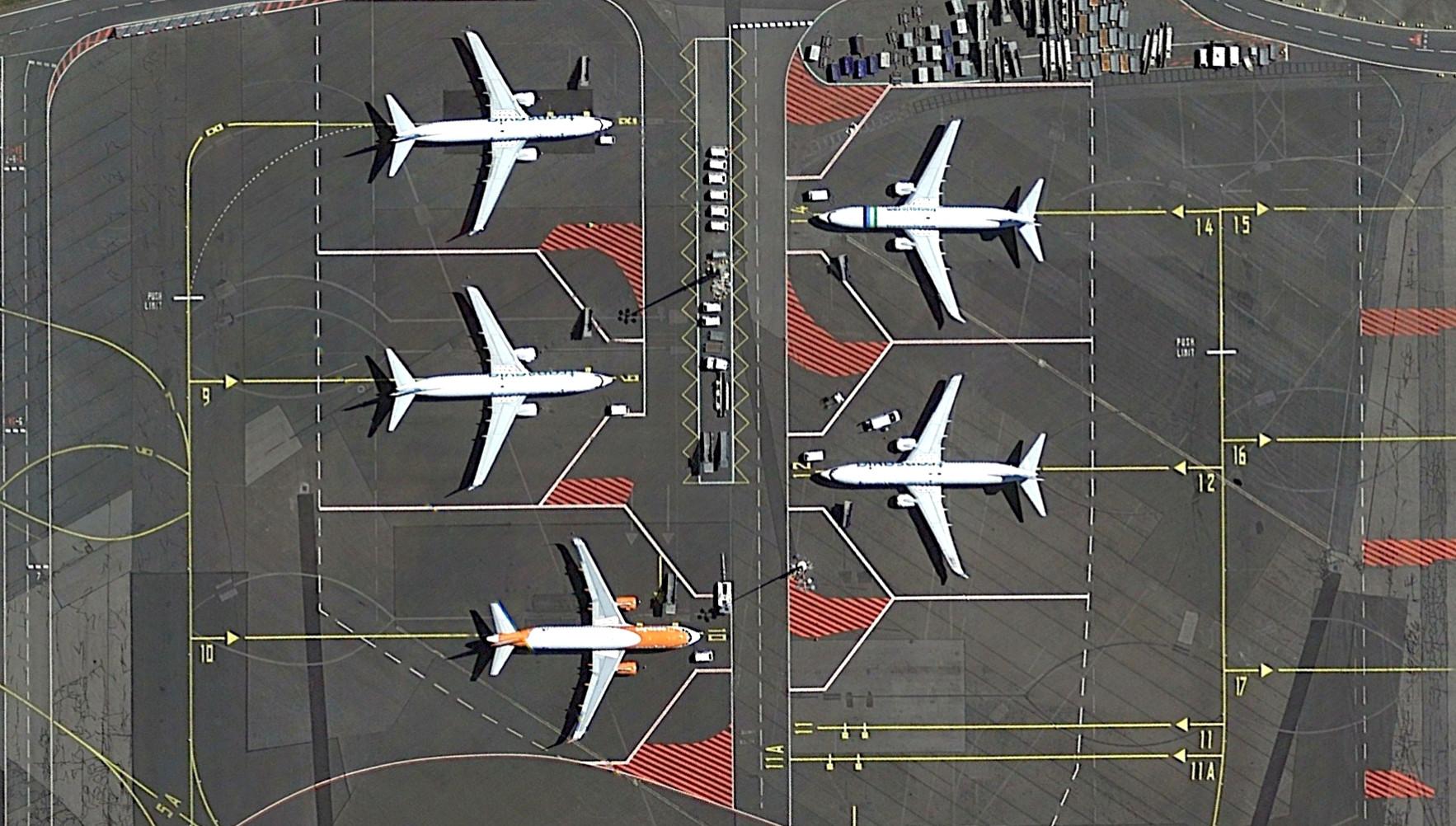 OK_NDDL_avions