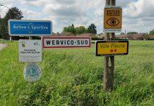 visuel entree Wervicq Sud-3