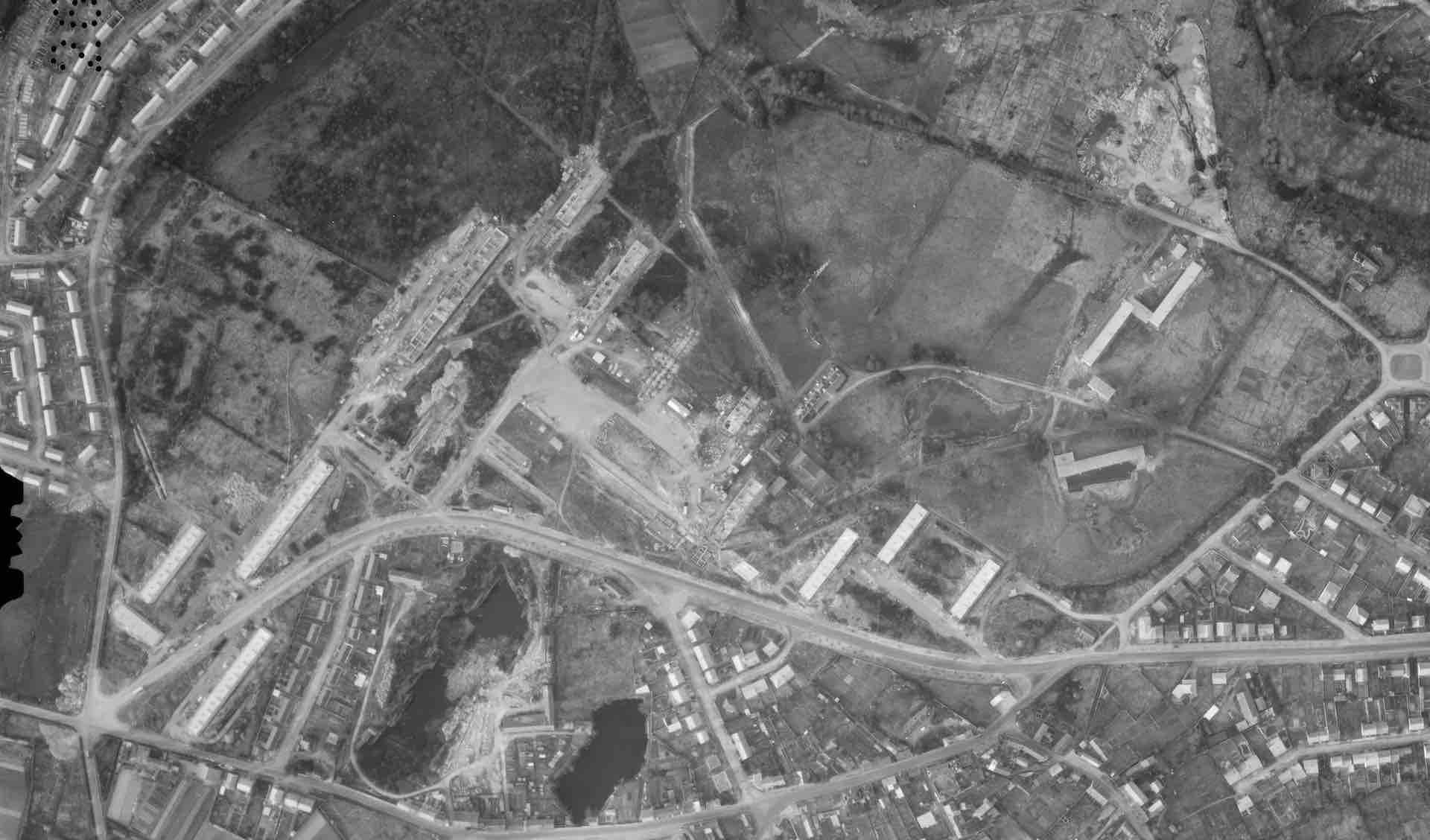 Dervallieres_1959