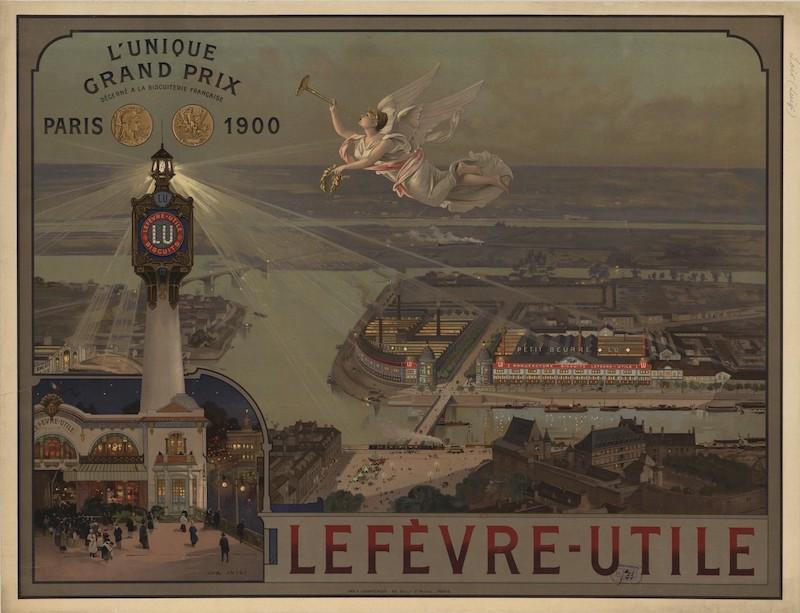 L'Unique_grand_prix_décerné_à_[…]Loir_Luigi_btv1b6909493p_1