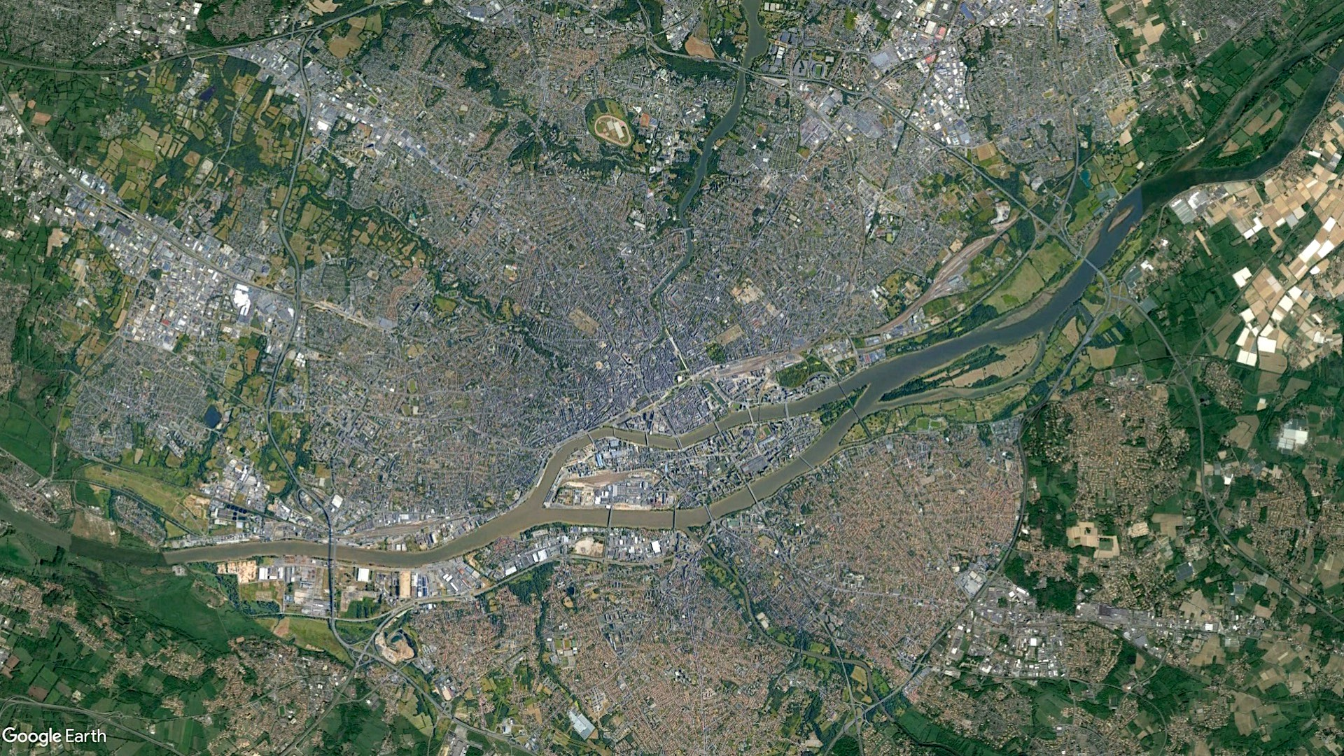 Nantes_2021