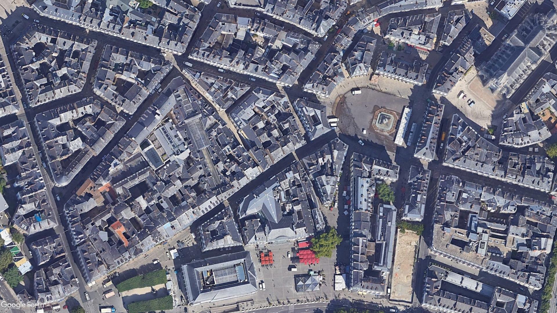 Nantes_2021_zoom