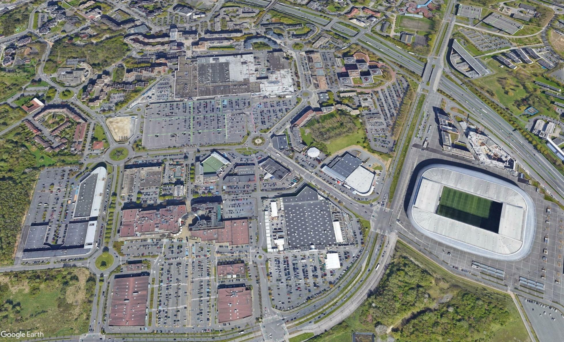Villeneuve d'Ascq + Mairie + Stade V2-min