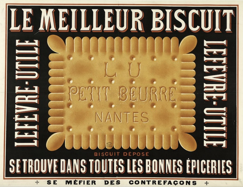 meilleur-biscuit-lu