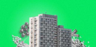2021-09-vrac-01