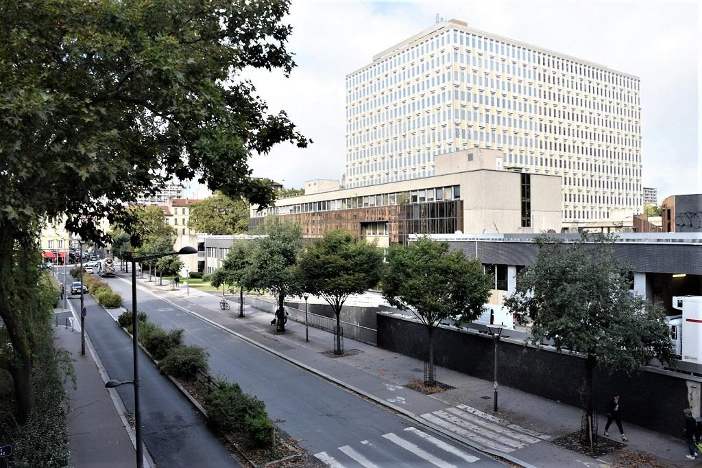 5 – rue bouchut