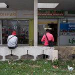 Bancs-squattés_AP-11