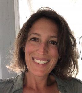 Emilie Elstob – Nantes