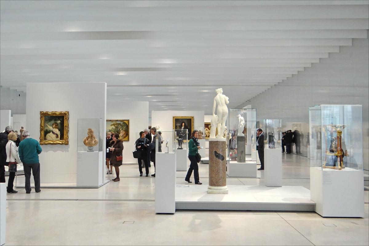 Galerie_du_temps_Louvre_Lens