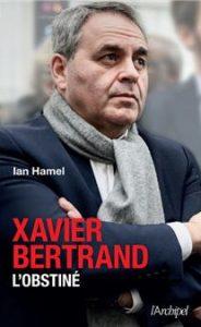 Xavier-Bertrand-lobstine