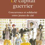 capital guerrier