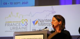 France_Urbaine_Nantes
