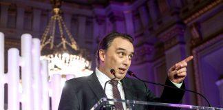 Guillaume Delbar(1)
