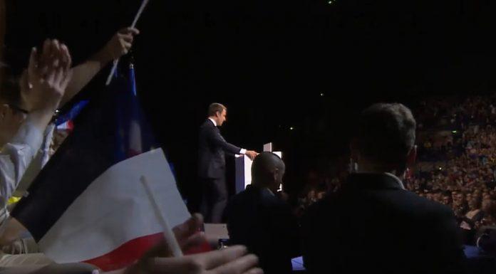 Macron_Nantes–2017
